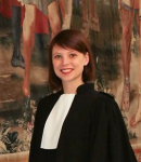 Barbara HOLL